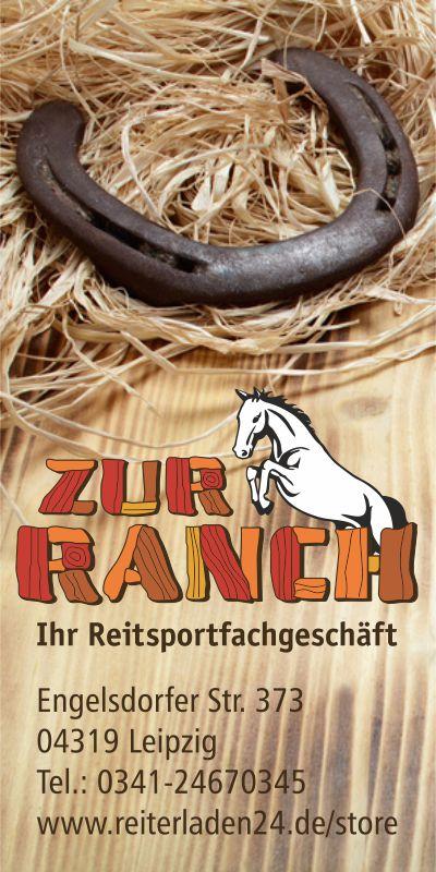 www.reiterladen24.de/store